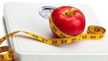 Bilinçsiz yapılan diyetler göz damarlarını vuruyor