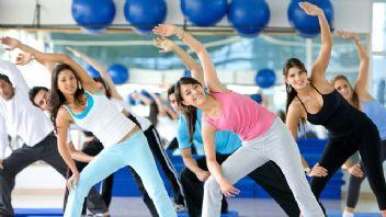 İdeal egzersiz programlarında neler olmalı?