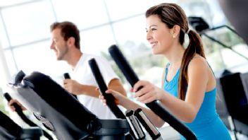 Sağlıklı bir hayat için egzersiz yapmak şart
