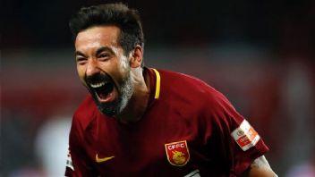 Trabzonspor Arjantinli yıldızı renklerine bağlıyor