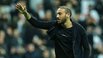 Beşiktaş Cenk Tosun transferiyle kasasını doldurdu