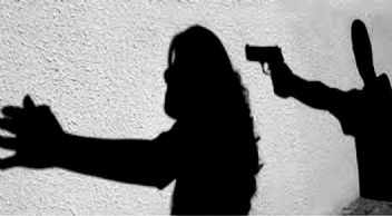 2017 yılında 409 kadın cinayete kurban gitti