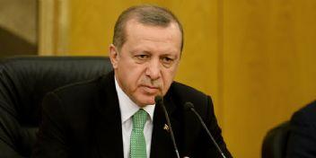 Erdoğan, Fransa ziyareti öncesi önemli açıklamalarda bulundu