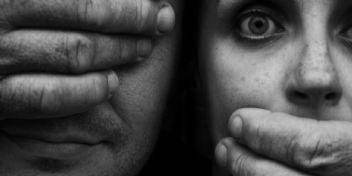 İstanbul'da dehşet saçan seri tecavüzcü yakalandı
