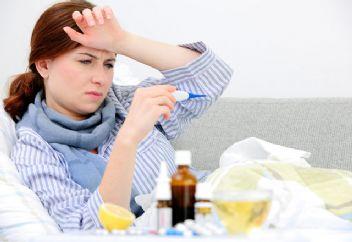 Grip ve grip benzeri hastalıklar nasıl ayırt edilir