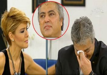 Son Dakika... Cengiz Kurtoğlu'nu yıkan haber...