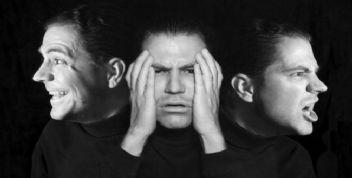 Bipolar bozuklukta depresyon dönemine dikkat