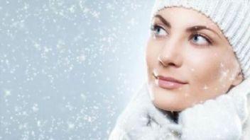 Vücudunuzu ve cildinizi korumak için bunlara dikkat