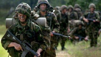 Hükümetten önemli bedelli askerlik açıklaması