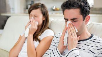 İşte soğuk algınlığından kurtulmanın reçetesi