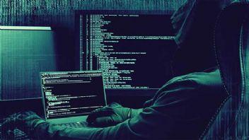 Dijital cihazlarınızı korumak istiyorsanız bu şifreleri kullamayın