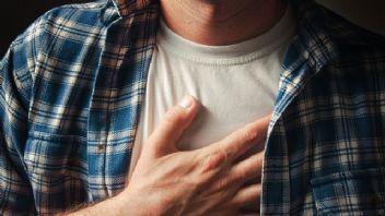 Kalp gribinin belirtileri neler?