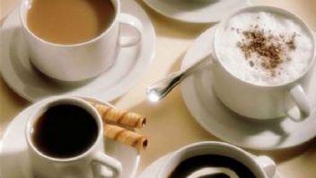 Sporcular kafeini doping olarak kullanıyor