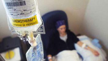 Kemoterapi artık kanserin tek tedavi seçeneği değil