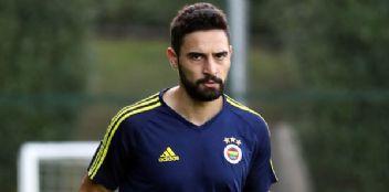 Fenerbahçe'de ikinci Van Persie vakası
