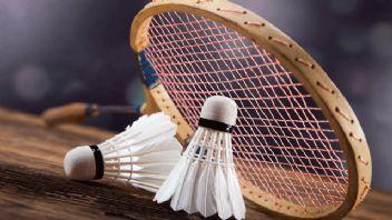 Badminton Nasıl Oynanır, Kuralları Nelerdir?