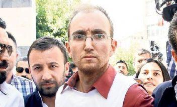 Atalay Filiz davasında tüyler ürperten detay
