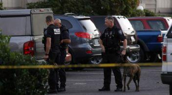 Florida'daki lise saldırısının faili eski öğrenci çıktı