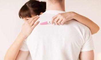 Hamilelik Düşünenlerin Yaptırması Gereken Testler