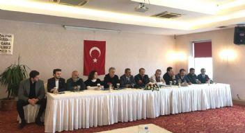 Ünlü isimlerden Mehmetçik'e destek ziyareti