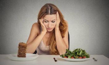 Duygusal Açlık Nedir? Nasıl Başa Çıkılır?