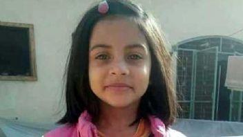 Pakistan'da çocuk istismarcısına idam cezası verildi