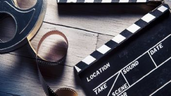 Vizyondaki Filmler Nelerdir?