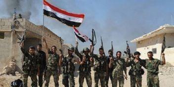 Esed güçleri YPG ile anlaşıp Afrin'e mi? girecek