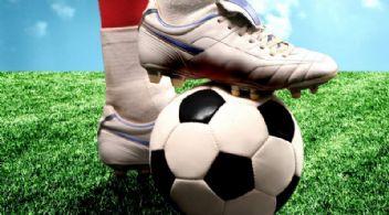 Futbolun Temel Kuralları