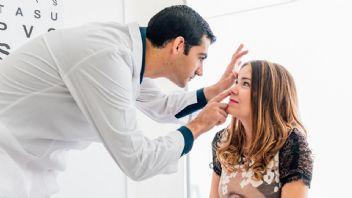 Keratokonus Hastalığının Görme Yetisine Etkisi Nedir?