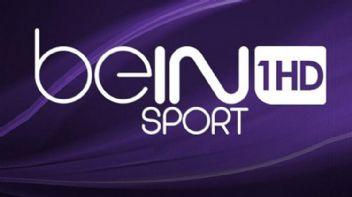 Bein Sports Nasıl İzlenir