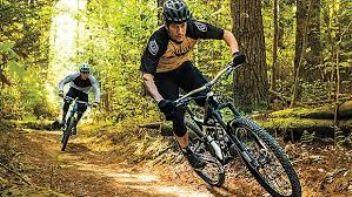 Bisikletle Doğa Turları Yapmanın Faydaları Nelerdir?
