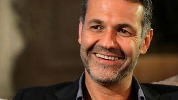 Khaled Hosseini (Halit Hüseyni) Kimdir?