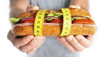 Sağlıklı Kilo Alma Yöntemleri Nelerdir?