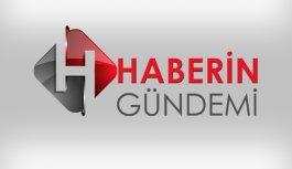 Uluslararası Nükleer teknoloji zirvesi ve fuarı İstanbul'da başladı