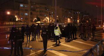 Polis'e el çektiren, Milli Eğitim Müdürü'ne soruşturma