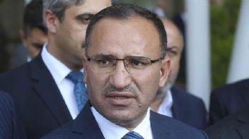 Hükümetten YPG çekildi iddialarına yalanlama