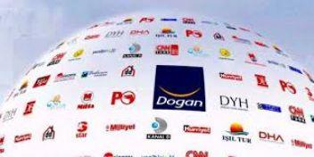 Doğan Holding el değiştirdi; yeni patron Demirören