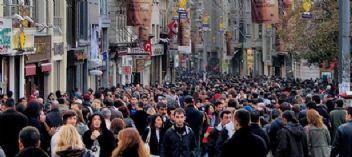 İşsizlik rakamları yerinde sayıyor: Oran yüzde 11'de direniyor