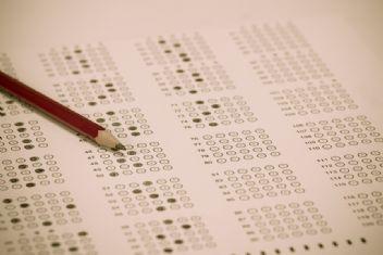 MEB Merkezi Sınav Başvuru tarihleri belli oldu