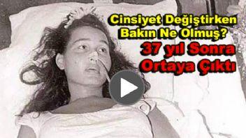 Bülent Ersoy'un Türkiye'den Sakladığı Büyük Sırrı Ortaya Çıktı….