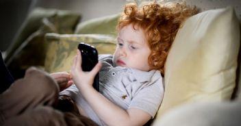 WhatsApp'a yaş sınırlaması mı geliyor? WhatsApp yaş sınırı kaç olacak?