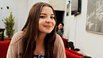 Ataması gerçekleşmeyen Merve öğretmen intihar etti