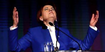 Baskın seçim kararı İYİ Parti'ye karşı mı alındı?