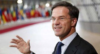 Hollanda'dan küstah çıkış; 'Seçim için gelmeyin!'