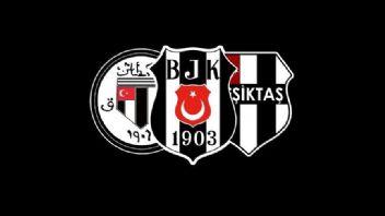 Beşiktaş, Fenerbahçe maçına çıkmama kararı aldı