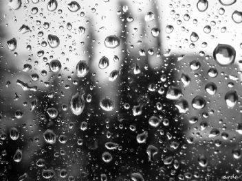 Yeniden yağmurlu havalar geliyor