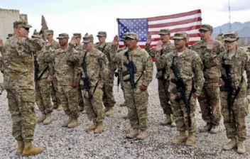 ABD duyurdu: Operasyonlar başlıyor