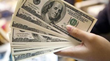 Dolar'da korkutucu yükseliş; 4.30'u aştı
