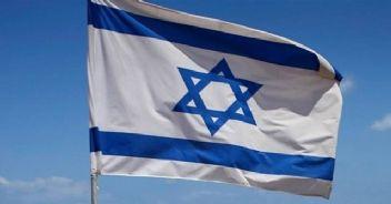 İsrail'den misilleme: Türkiye Büyükelçisine ülkene dön çağrısı